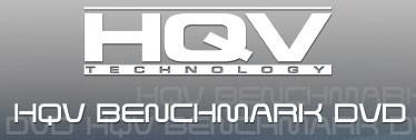 教你给显卡视频评分HQV权威测试教程