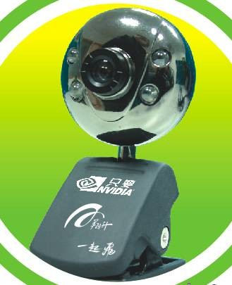 翔升GF7系列促销!168元摄像头免费送