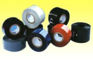 要专有专用针式打印机正品色带选购