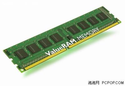 都是延迟惹的祸DDR3内存比DDR2慢3%