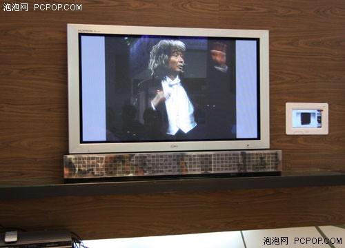 "SINOCES消费电子""巨鳄""展台+新品秀"