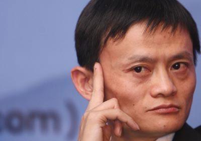 互联网亿万富豪排行+5位华人榜上有名