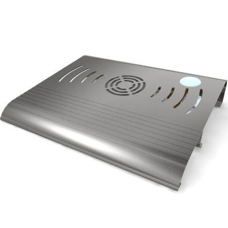 水冷式笔记本散热器