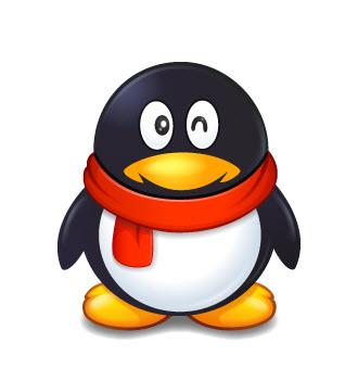 PC软件:QQ轻聊版 7.9 L.14308 勋章加速 纯净精简版