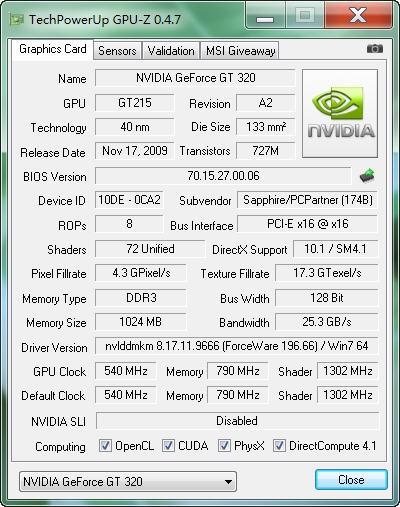 欧式简约还触控 全高清宏碁Z5751评测