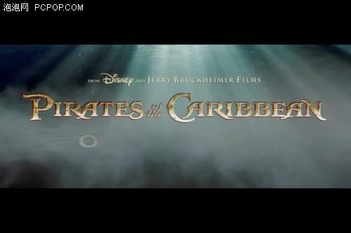 加勒比海盗4在列!十一月值得期待电影
