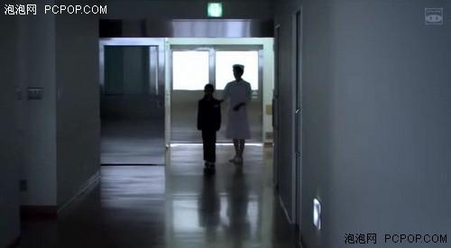 《火线特攻》到!2011前国内上映影片