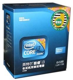 节后处理器大调价!近期需要抢购的CPU