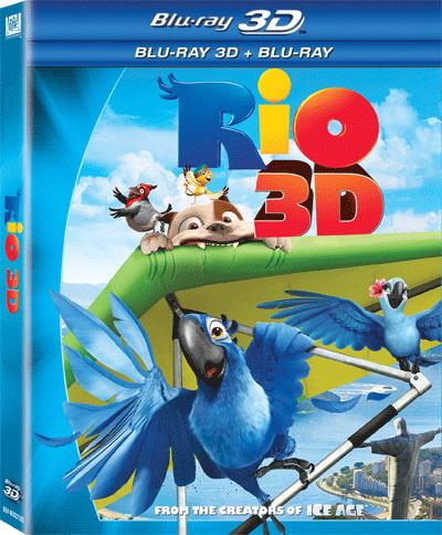 3D蓝光碟普及加速!3D显示产品迎机遇