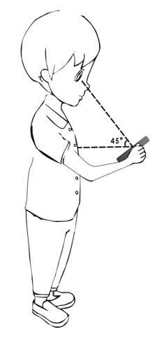 纽曼裸眼3D播放器!丢掉眼镜享立体3D