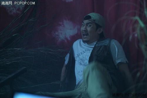 《变形金刚3》火爆袭来!国内上映电影