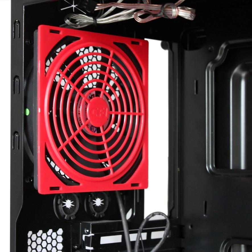 金秋实惠不打烊 游戏悍将黑鲨售399元