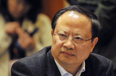 中国移动网内iPhone用户数已达1000万