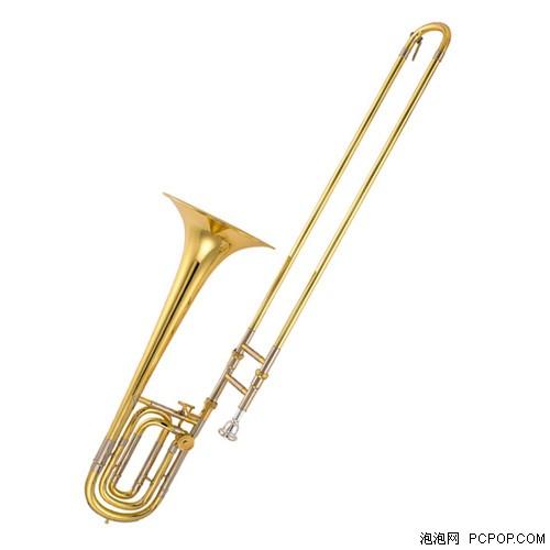 你没听过的独奏!30余种西洋乐器之声