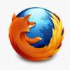�������,������������,Firefox