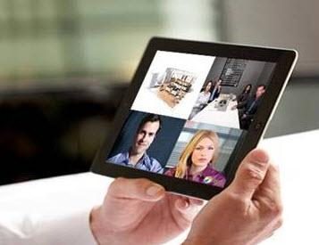 iPad看电影从学用iPad视频转换器开始