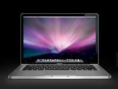 苹果停止MacBook Pro组件供应商订单