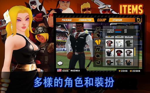3d游戏画面排行榜_3d网络游戏排行榜