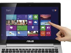 美国销售旺季Windows PC销量同比降11%