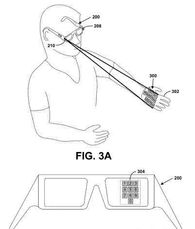 未来计算机简笔画