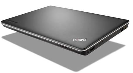 双十一不容错过 ThinkPad E545商务本