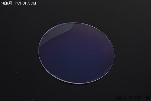 蓝光你在哪?实验室中实测防蓝光镜片
