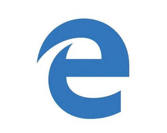 e�kiڎJt_microsoft edge浏览器符号还是字母\