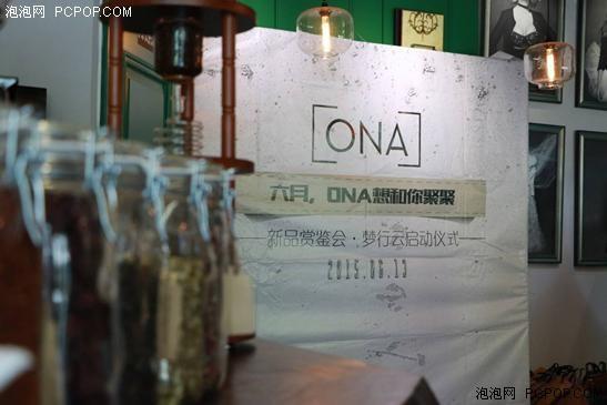 ONA徕卡版Berlin II摄影包国内首亮相