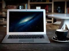 受英特尔影响 新MacBook Air或推迟面世