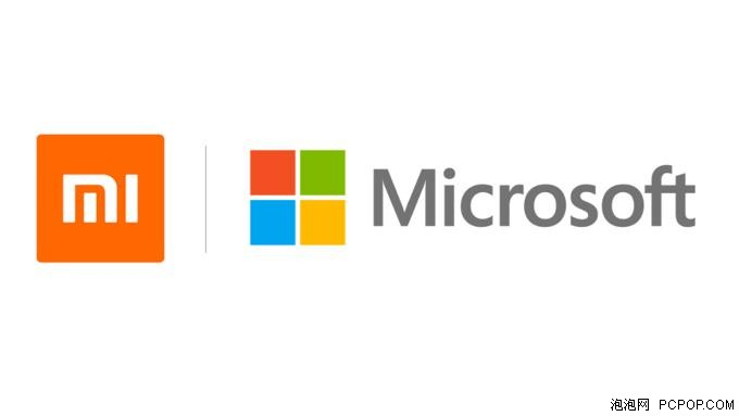 logo logo 标志 设计 矢量 矢量图 素材 图标 680_383