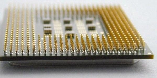 为何如今手机CPU品牌比电脑多这么多?
