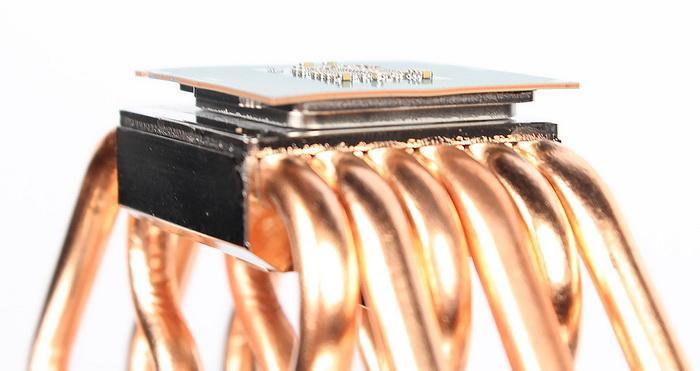微星推出1151加固扣具 Skylake不怕弯了