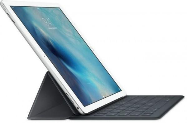 不被看好的iPad Pro销量为何反超Surface?