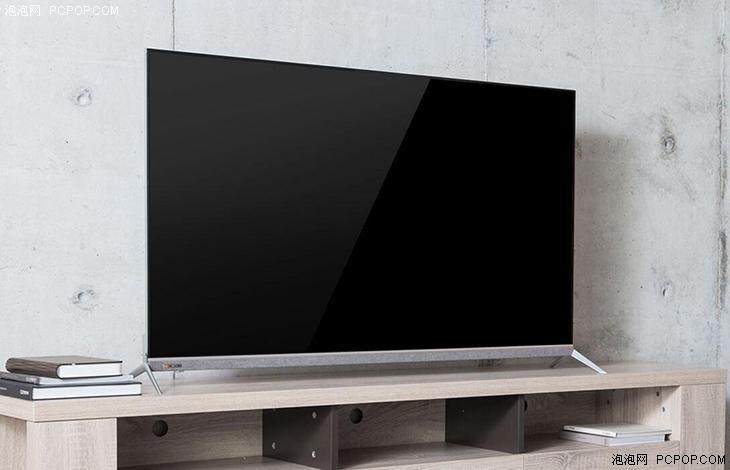 不容错过 2015年重磅电视产品有哪些?