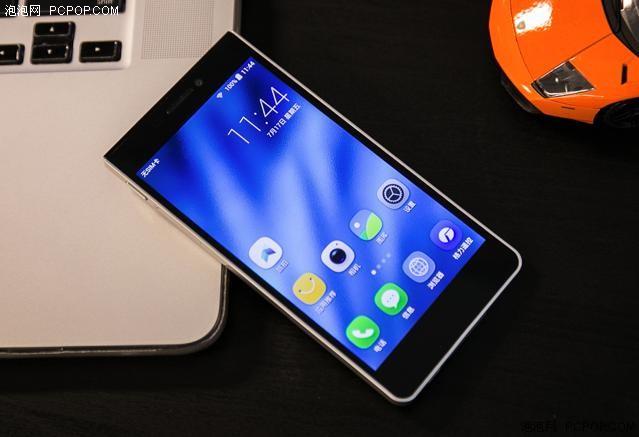 搭载骁龙820处理器 格力手机2将发布