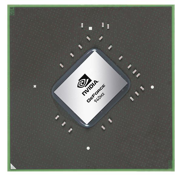 性能级轻薄本首选 NVDIA Geforce 940MX显卡性能测试