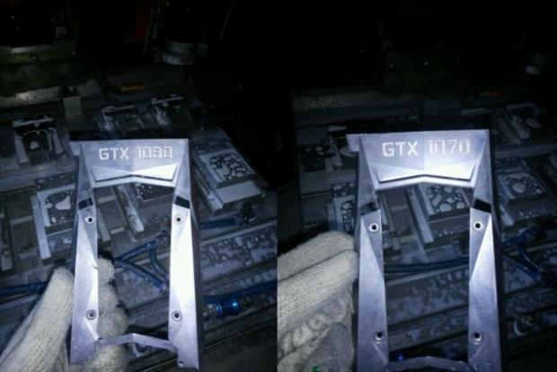 改名GTX X?!NVIDIA新顯卡外殼曝光_顯示卡推薦品牌2017,香港交友討論區