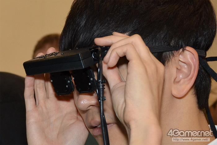 NVIDIA押注下一代VR/AR眼鏡?拭目以待_顯示卡推薦品牌2017,香港交友討論區