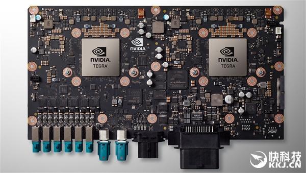 "NVIDIA自曝全新""帕斯卡""︰GDDR5顯存_顯示卡推薦品牌2017,香港交友討論區"