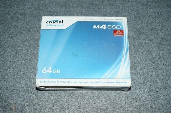 SSD逐步取代机械硬盘 TLC闪存缺货涨价