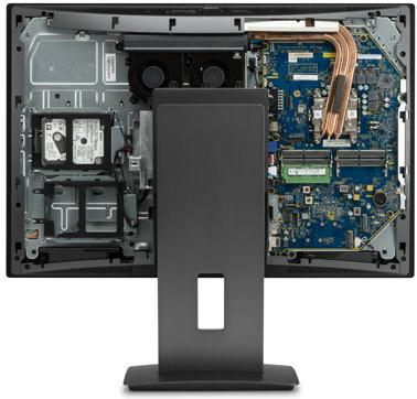 ...2000M独显、双PCIe SSD(惠普称之为