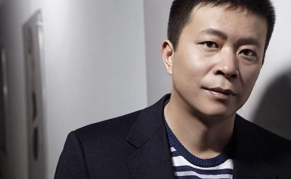 新浪CEO曹国伟:不会出售公司和微博