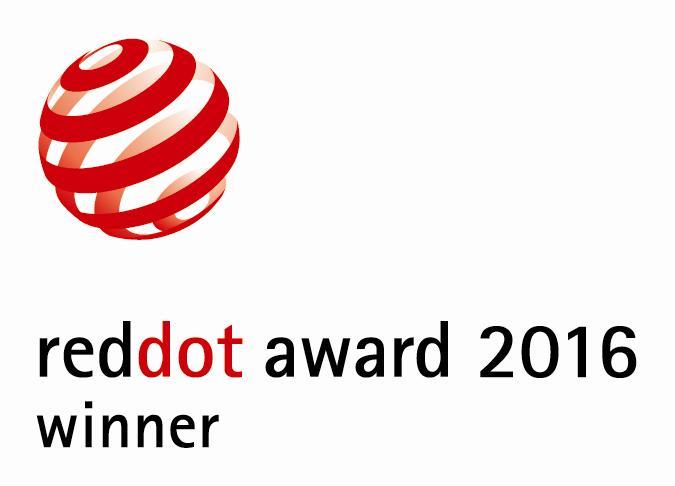 红点_尼康d5和d500荣获2016红点产品设计奖