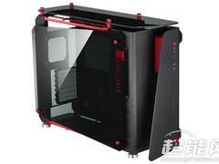 乔思伯推出MOD1与MOD MINI开放式机箱