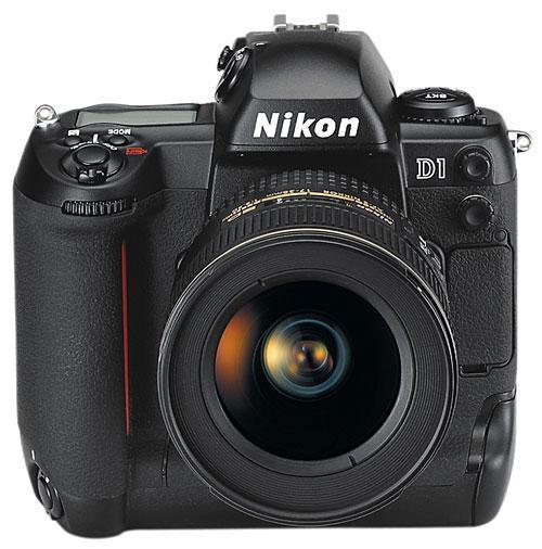 CamLogic相机逻辑:相机到底能不能DIY?