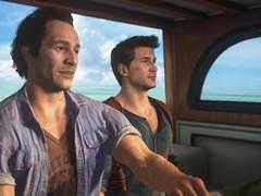 索尼发布会临近 两款全新PS4主机有望发布