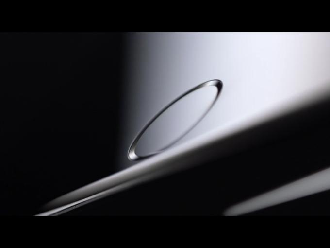 Ta们说:iPhone7发布后 大家更关心这些