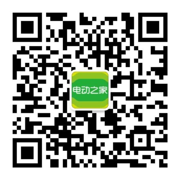 北京新能源占号 5万块买知豆才是玩命