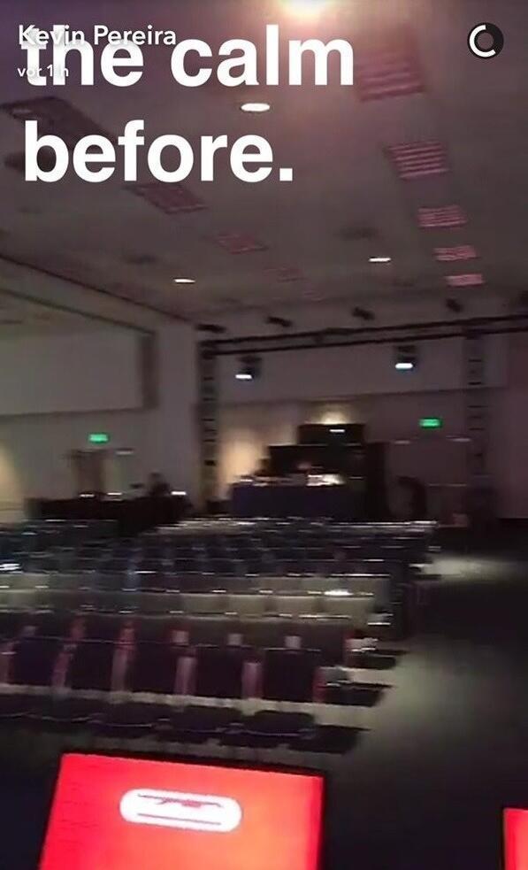 NX主机揭面?任天堂周四美国发布会曝光