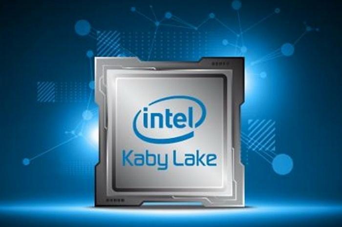 Kaby Lake桌面版未上市先预售360欧